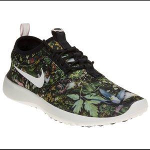 Nike Juvenate SE Floral Design Women's shoes